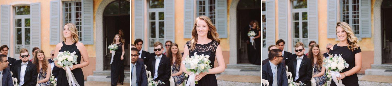 wedding-photographer-lake-como-villa-teodolinda_0046.jpg