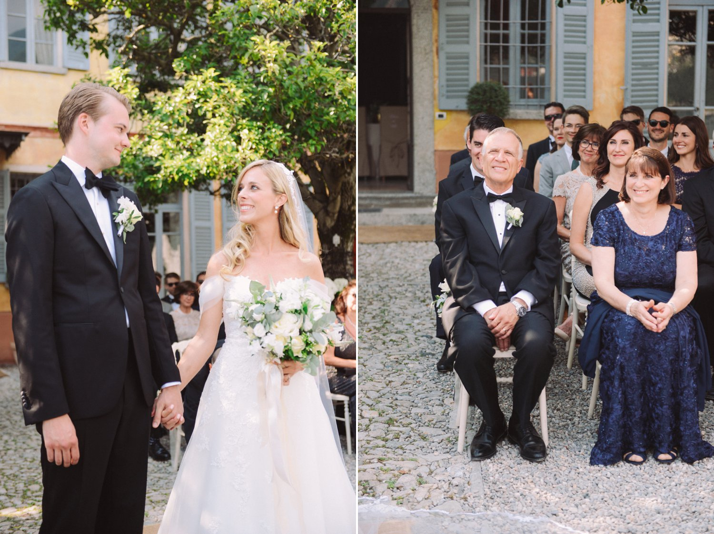 wedding-photographer-lake-como-villa-teodolinda_0049.jpg
