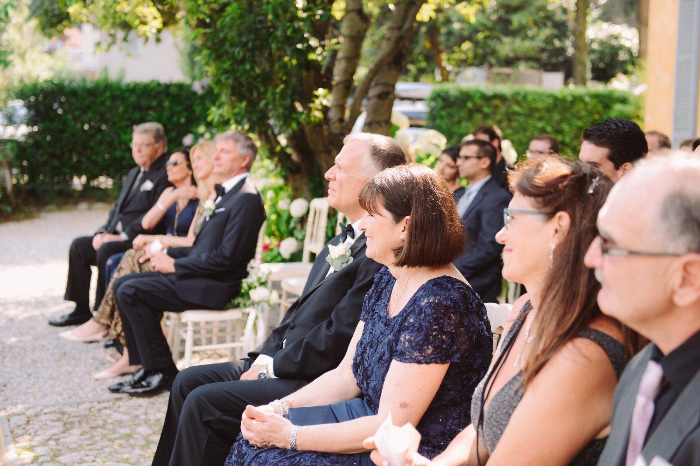 wedding-photographer-lake-como-villa-teodolinda_0051.jpg