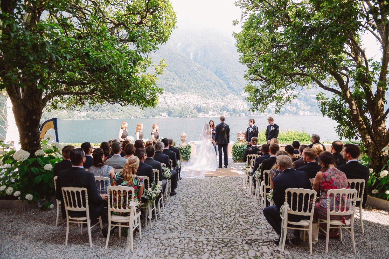 wedding-photographer-lake-como-villa-teodolinda_0052.jpg