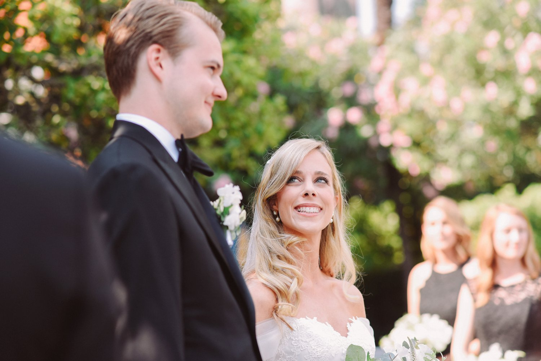 wedding-photographer-lake-como-villa-teodolinda_0054.jpg