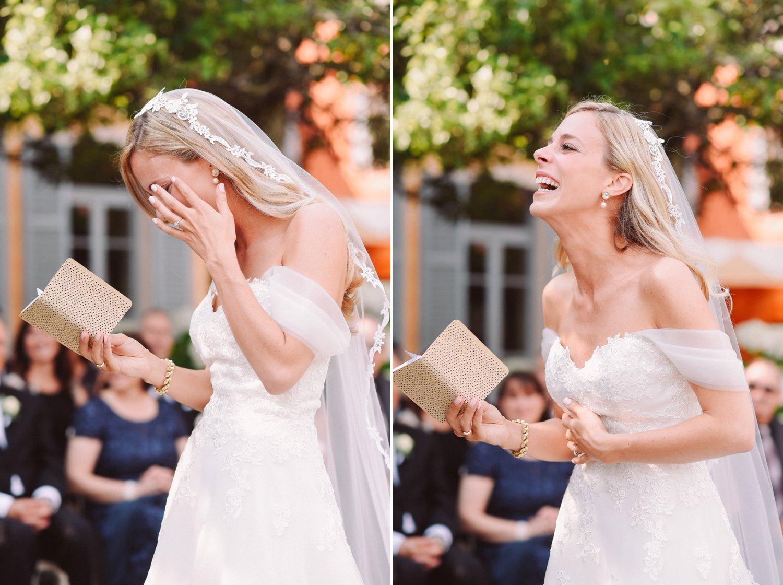 wedding-photographer-lake-como-villa-teodolinda_0055.jpg
