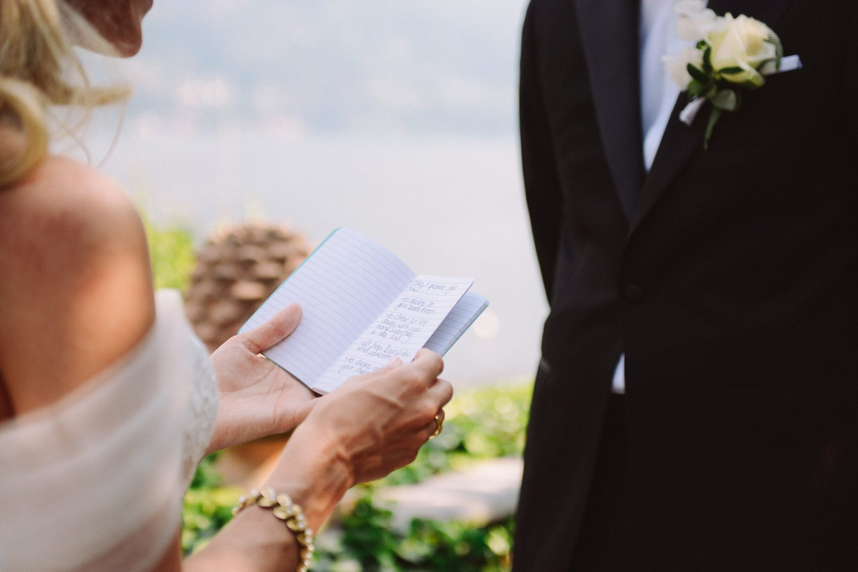 wedding-photographer-lake-como-villa-teodolinda_0056.jpg