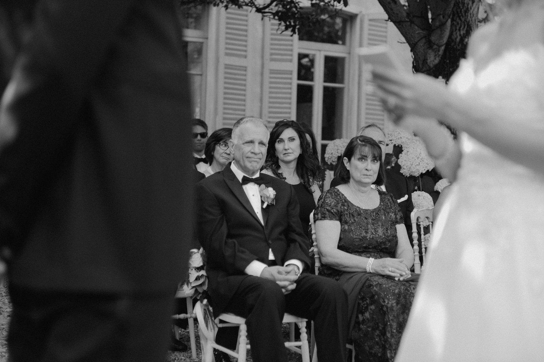 wedding-photographer-lake-como-villa-teodolinda_0057.jpg