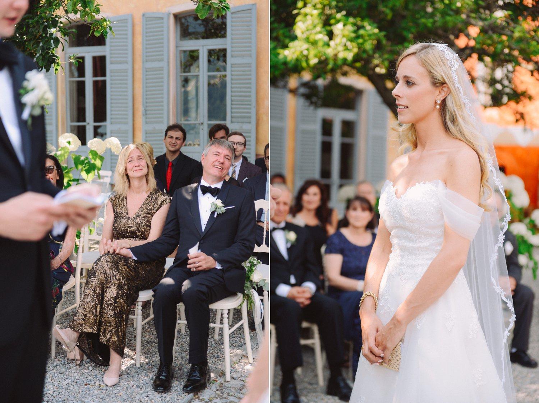 wedding-photographer-lake-como-villa-teodolinda_0058.jpg