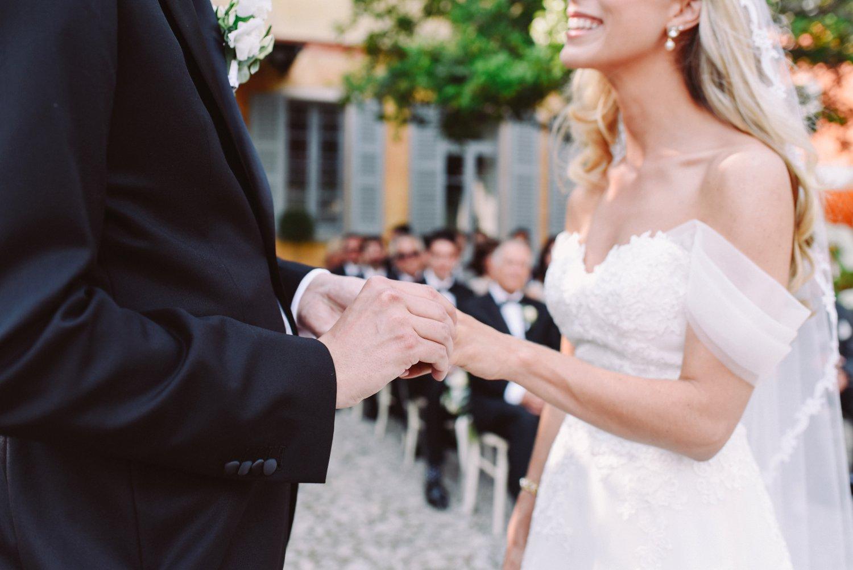 wedding-photographer-lake-como-villa-teodolinda_0059.jpg
