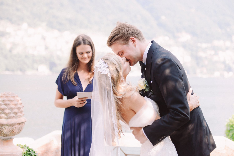 wedding-photographer-lake-como-villa-teodolinda_0061.jpg