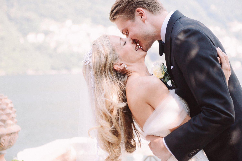 wedding-photographer-lake-como-villa-teodolinda_0062.jpg