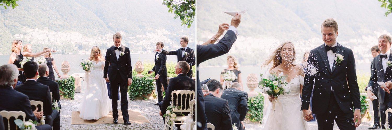 wedding-photographer-lake-como-villa-teodolinda_0063.jpg