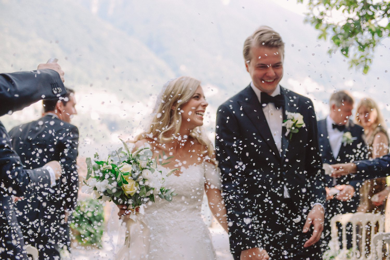wedding-photographer-lake-como-villa-teodolinda_0064.jpg