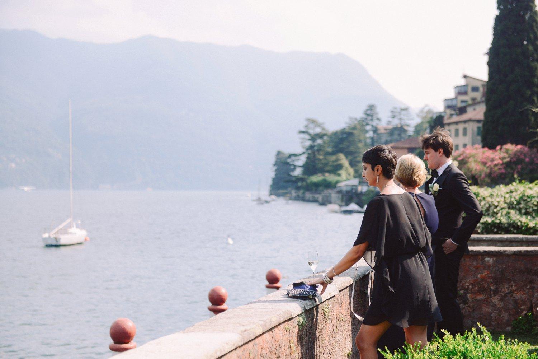 wedding-photographer-lake-como-villa-teodolinda_0069.jpg