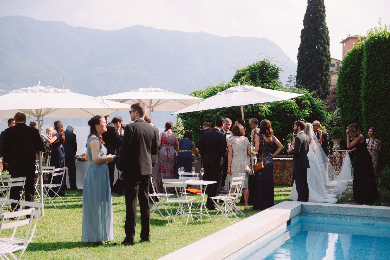 wedding-photographer-lake-como-villa-teodolinda_0071.jpg