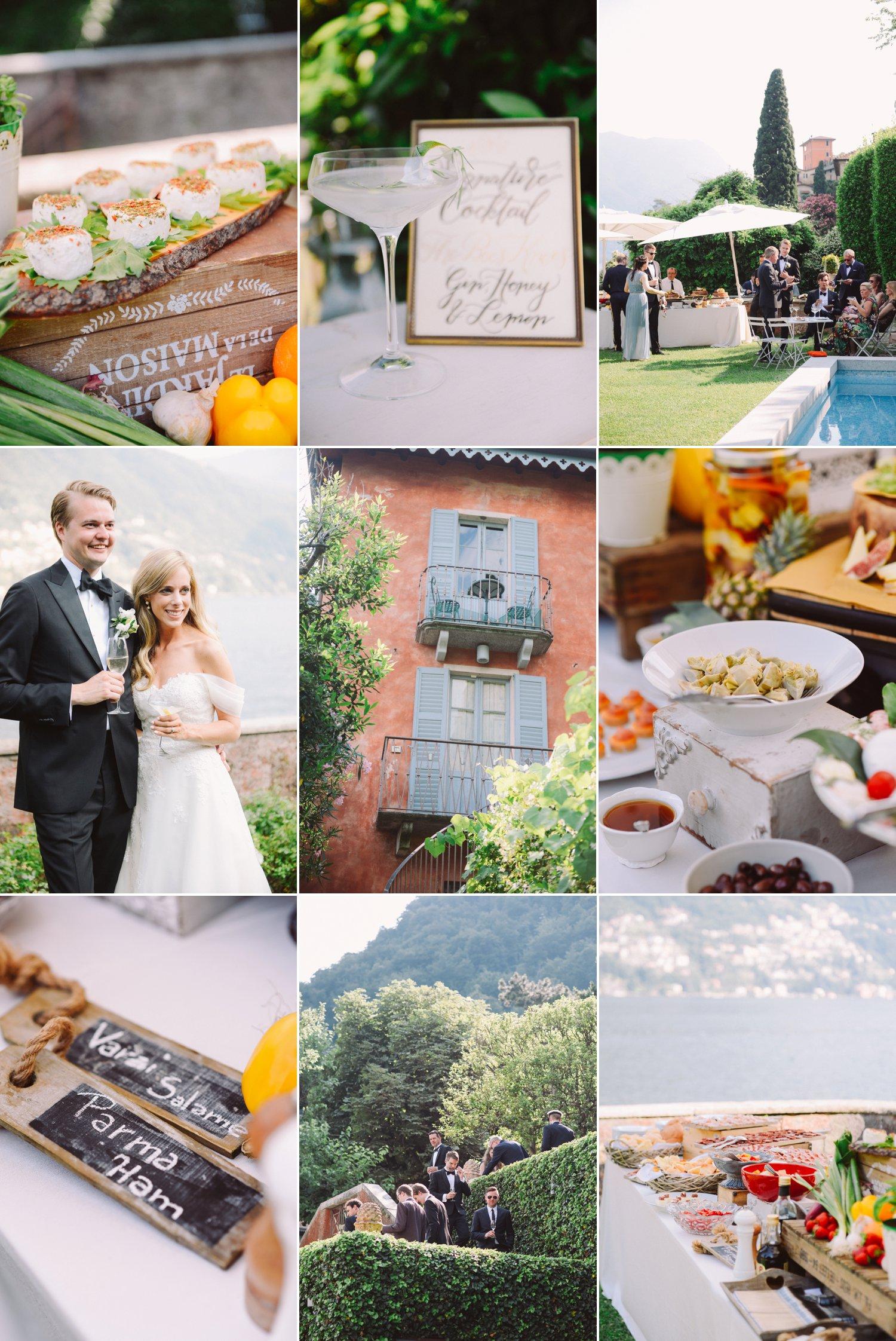 wedding-photographer-lake-como-villa-teodolinda_0070.jpg