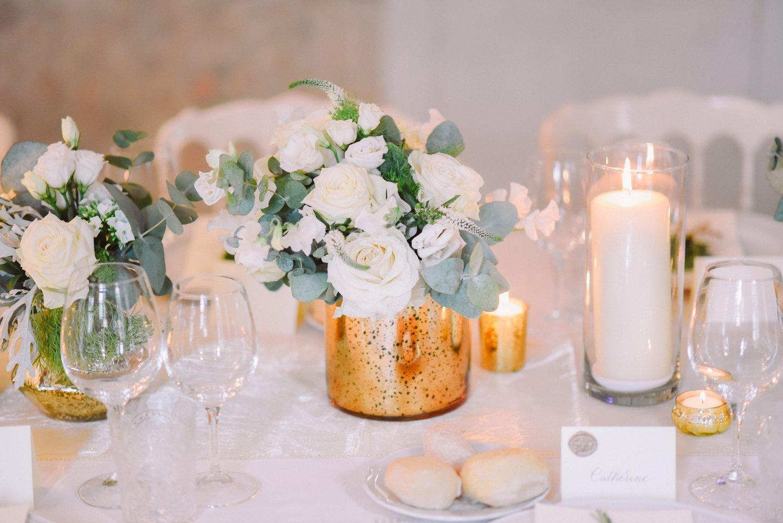 wedding-photographer-lake-como-villa-teodolinda_0079.jpg