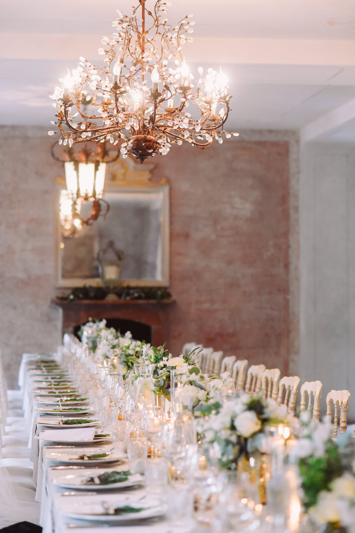 wedding-photographer-lake-como-villa-teodolinda_0078.jpg