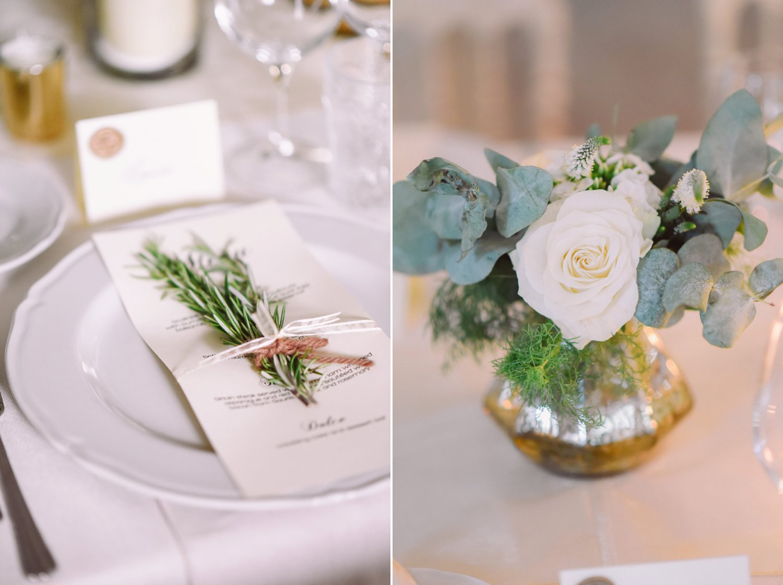 wedding-photographer-lake-como-villa-teodolinda_0082.jpg