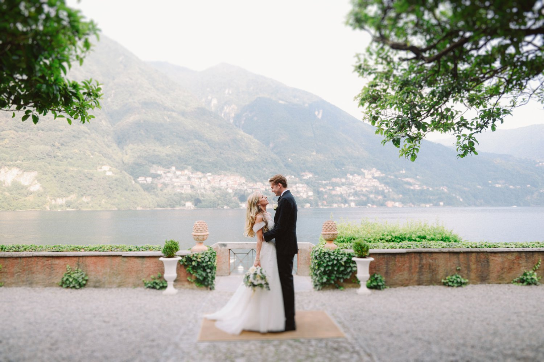wedding-photographer-lake-como-villa-teodolinda_0083.jpg