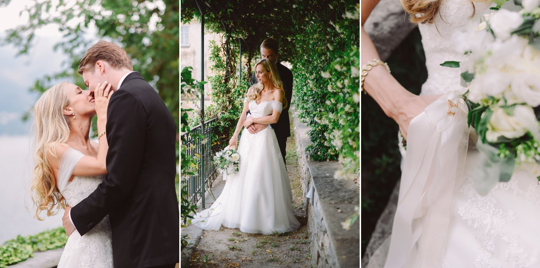 wedding-photographer-lake-como-villa-teodolinda_0086.jpg