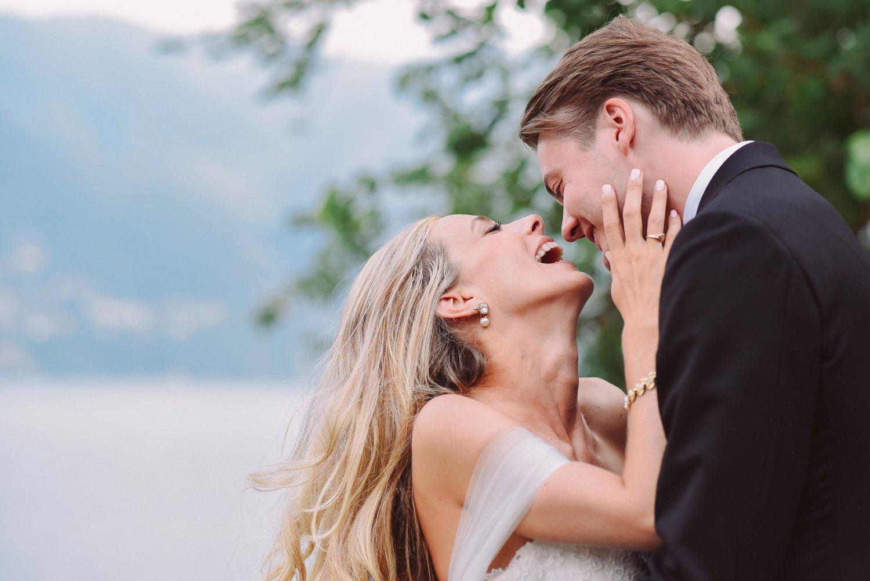 wedding-photographer-lake-como-villa-teodolinda_0087.jpg