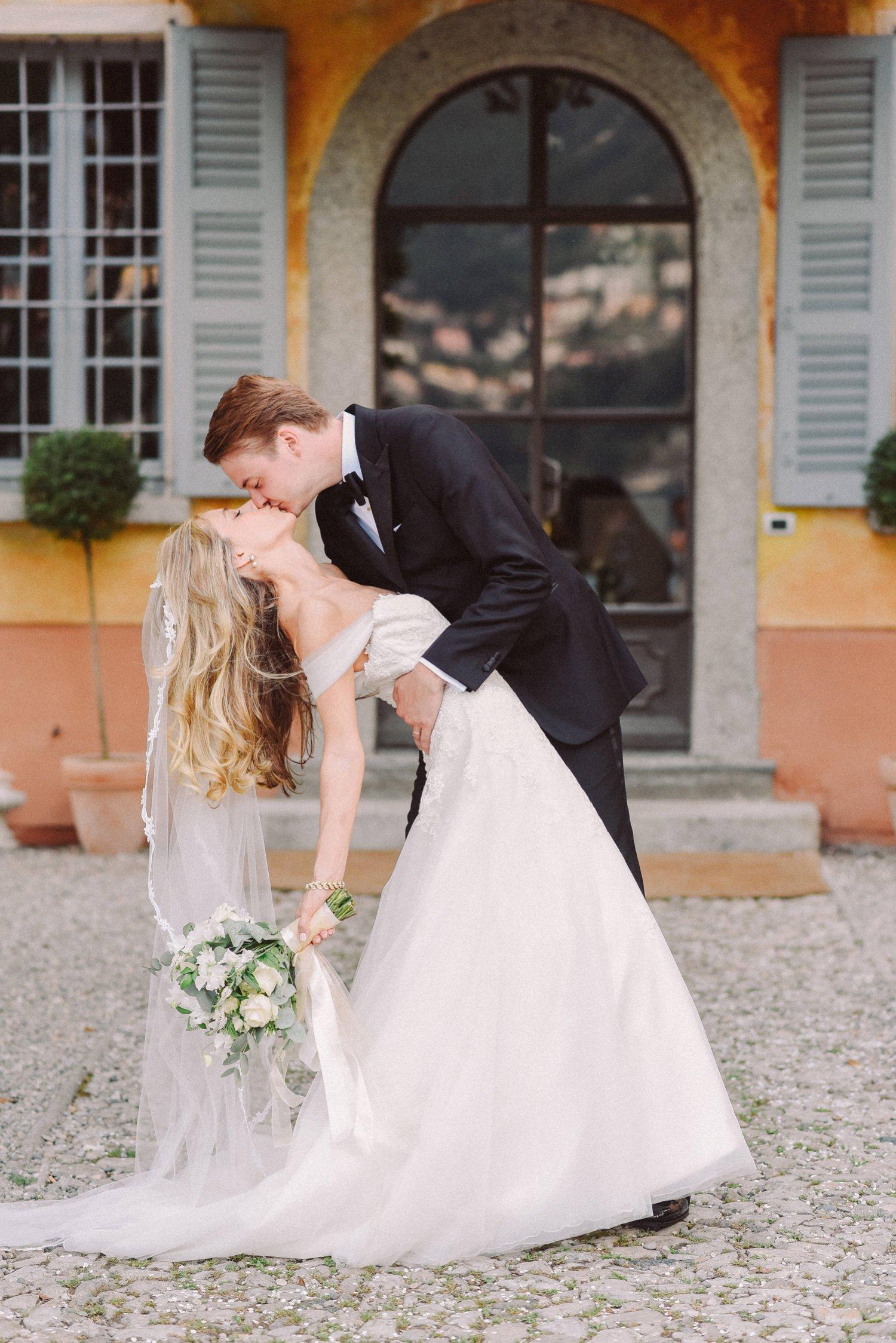 wedding-photographer-lake-como-villa-teodolinda_0085.jpg