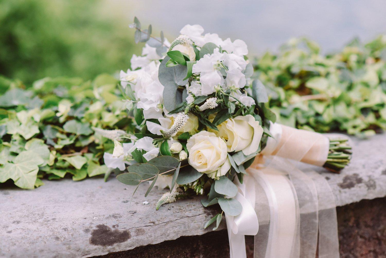 wedding-photographer-lake-como-villa-teodolinda_0089.jpg