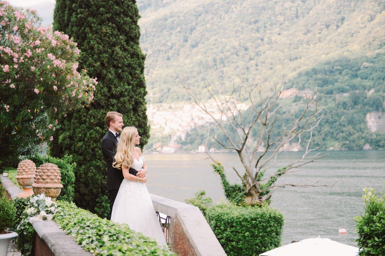 wedding-photographer-lake-como-villa-teodolinda_0090.jpg