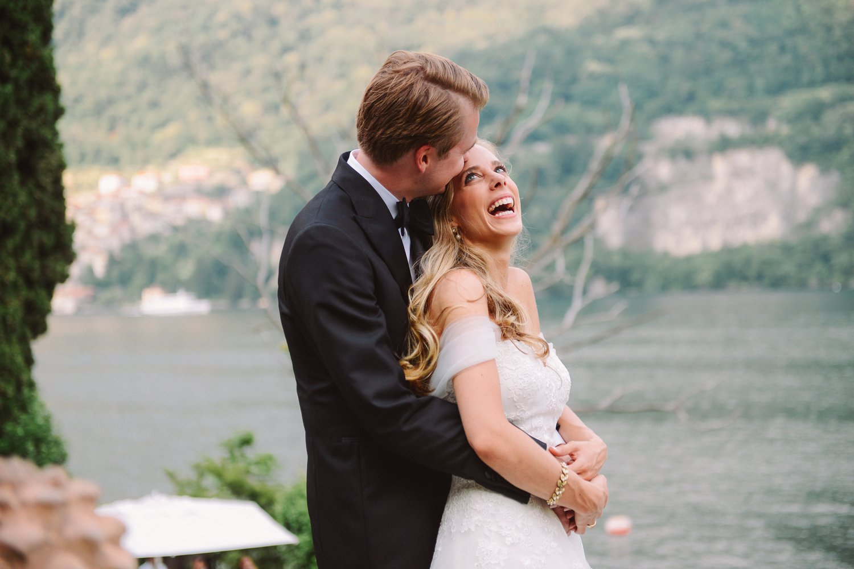 wedding-photographer-lake-como-villa-teodolinda_0091.jpg