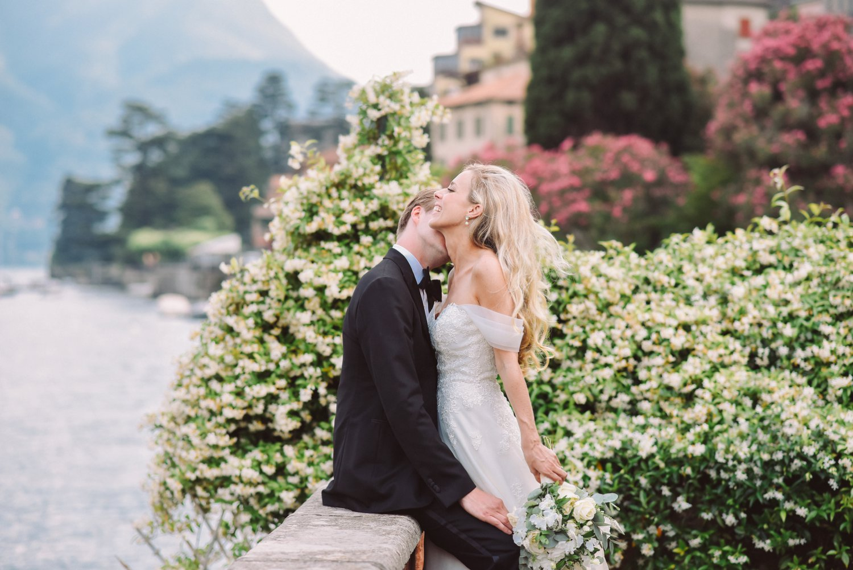 wedding-photographer-lake-como-villa-teodolinda_0094.jpg
