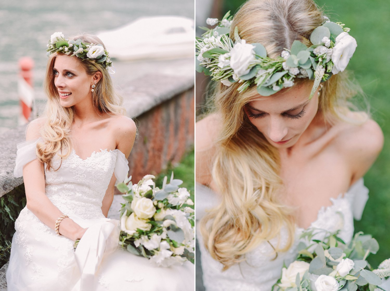 wedding-photographer-lake-como-villa-teodolinda_0098.jpg