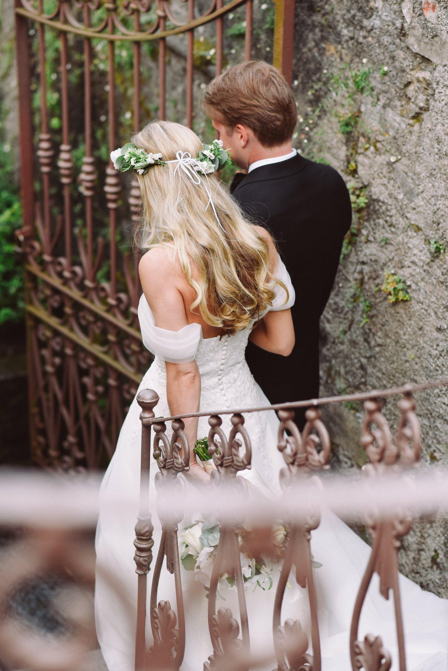 wedding-photographer-lake-como-villa-teodolinda_0097.jpg