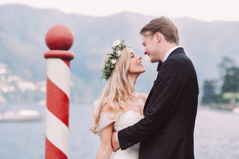 wedding-photographer-lake-como-villa-teodolinda_0100.jpg