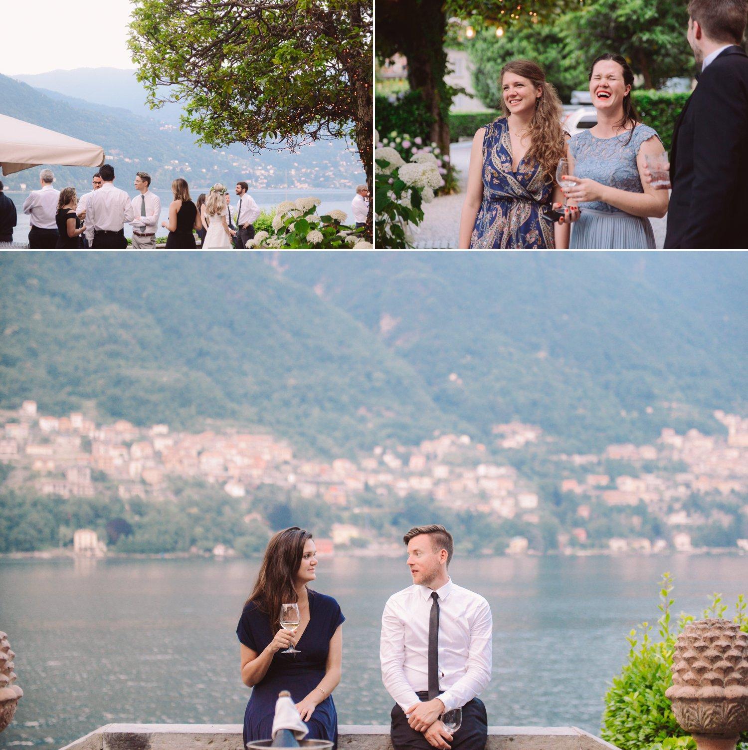 wedding-photographer-lake-como-villa-teodolinda_0110.jpg