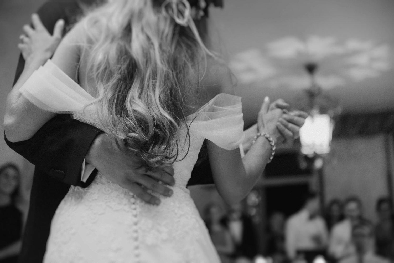 wedding-photographer-lake-como-villa-teodolinda_0114.jpg