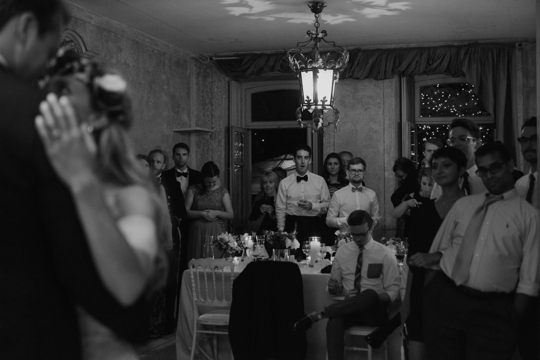 wedding-photographer-lake-como-villa-teodolinda_0115.jpg