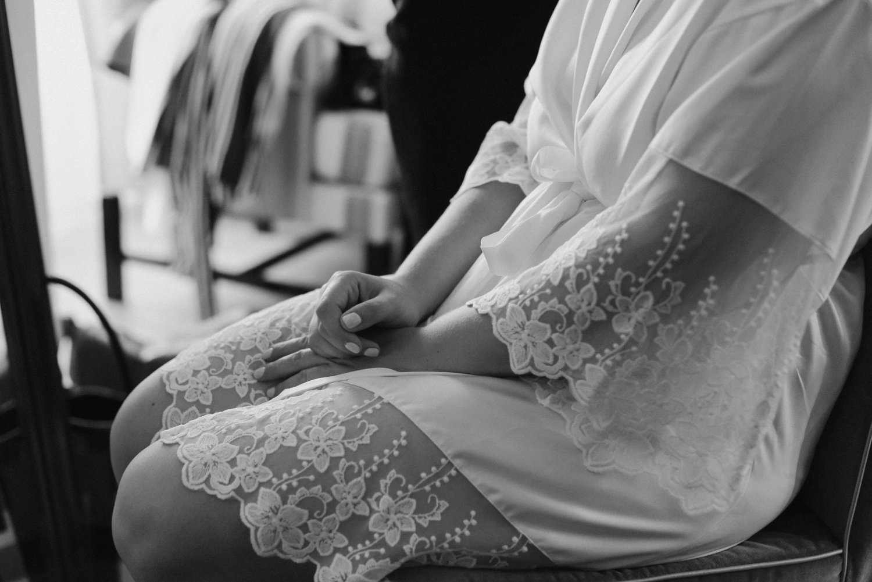 wedding-photographer-langhe-matrimonio_0007.jpg