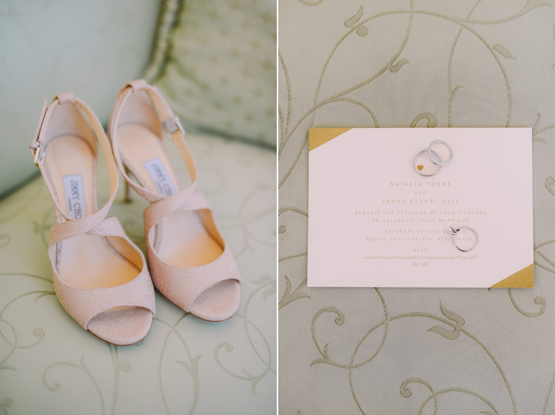 wedding-photographer-langhe-matrimonio_0009.jpg