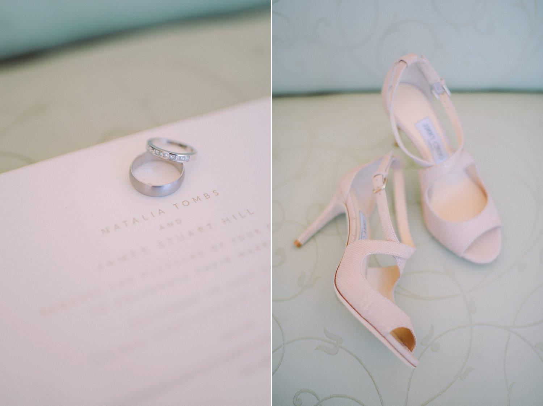 wedding-photographer-langhe-matrimonio_0010.jpg