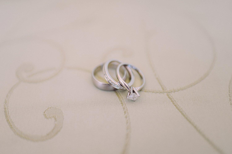 wedding-photographer-langhe-matrimonio_0011.jpg