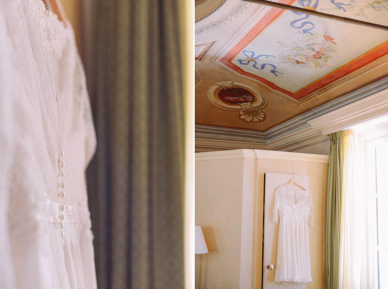 wedding-photographer-langhe-matrimonio_0013.jpg