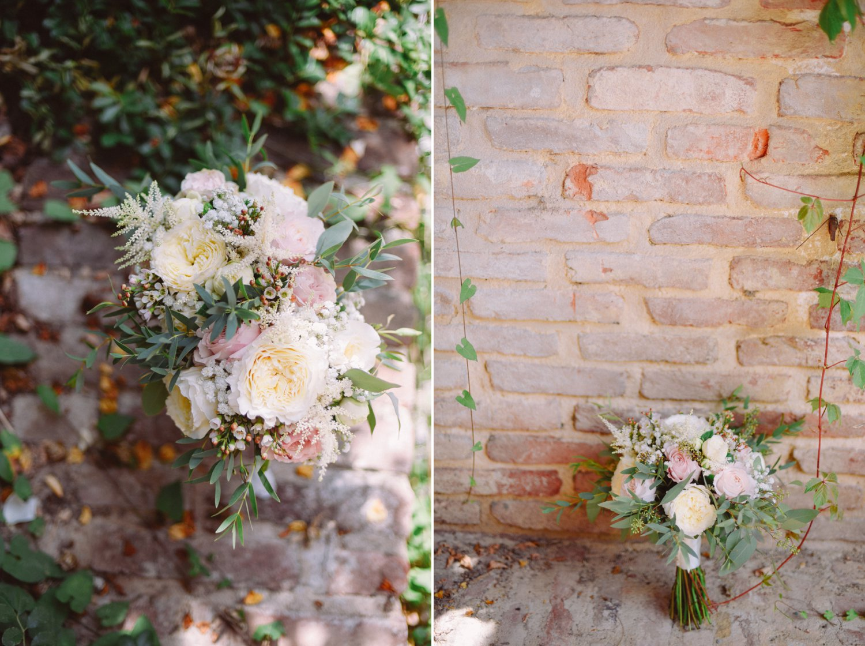 wedding-photographer-langhe-matrimonio_0019.jpg