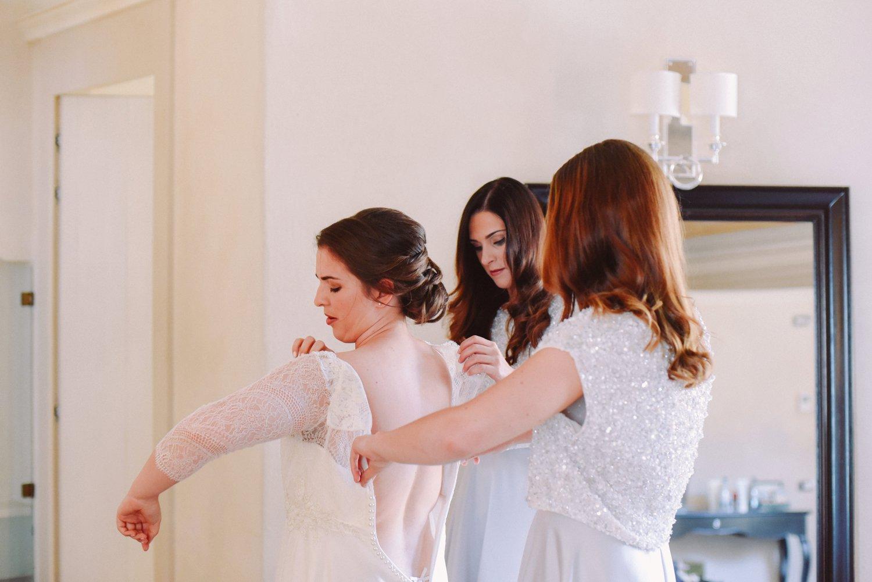 wedding-photographer-langhe-matrimonio_0031.jpg