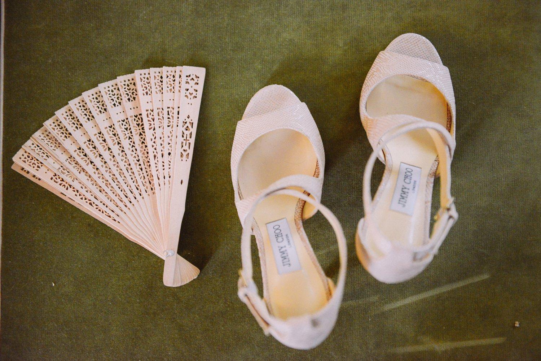 wedding-photographer-langhe-matrimonio_0030.jpg