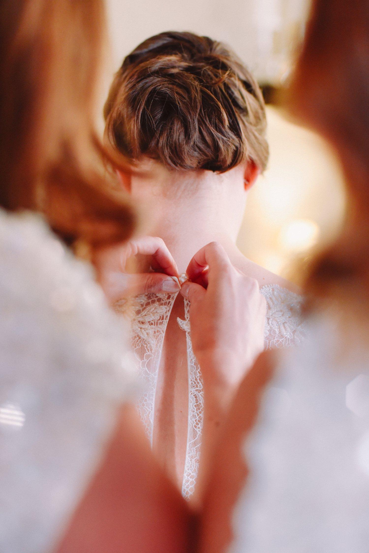 wedding-photographer-langhe-matrimonio_0032.jpg