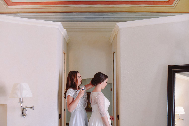 wedding-photographer-langhe-matrimonio_0033.jpg
