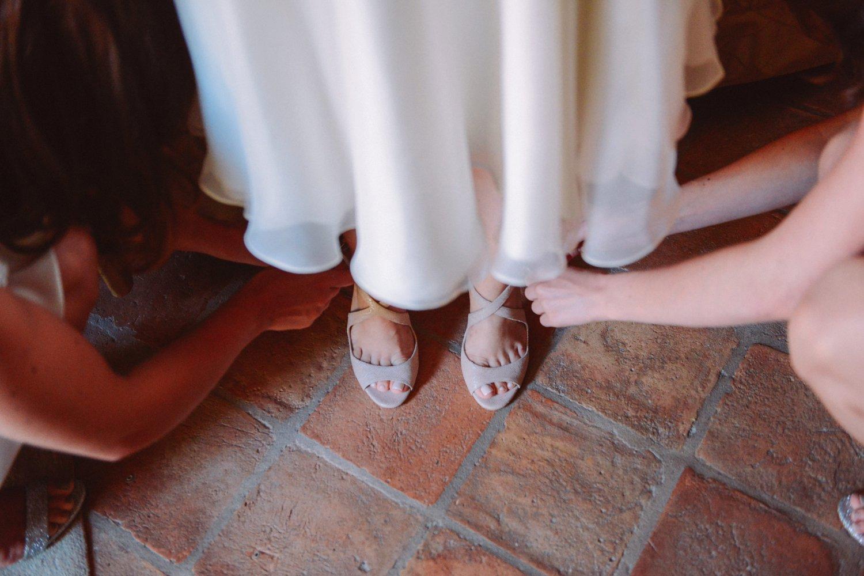 wedding-photographer-langhe-matrimonio_0034.jpg