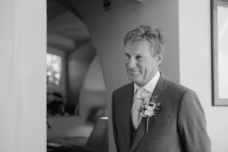 wedding-photographer-langhe-matrimonio_0040.jpg