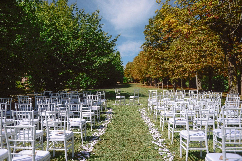 wedding-photographer-langhe-matrimonio_0043.jpg
