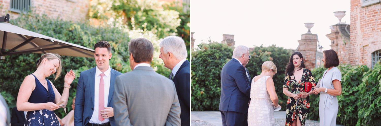 wedding-photographer-langhe-matrimonio_0046.jpg