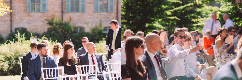 wedding-photographer-langhe-matrimonio_0049.jpg