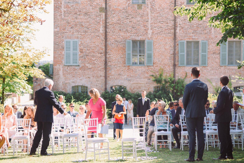 wedding-photographer-langhe-matrimonio_0048.jpg